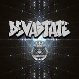 DEVASTATE Live Headrush Radio DRUM&BASS 27th April 2017