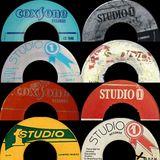 Classic Ska, Reggae and Dub feat. Alton Ellis, Freddy McGregor, Eric Morris, The Mighty Diamonds...