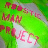Lounge Dancefloors Chapter  1   Roosticman Project