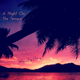 Tropical House Mix