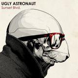 Ugly Astronaut - Sunset Blvd.