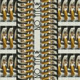 Random Radio Blow No. 36 Guestmix By Jay Synflood