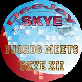 The Fjords Meets Skye 12-[Mixtape]