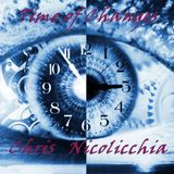 Chris Nicolicchia - Time of Changes #12