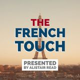 The French Touch: 14th January 2018