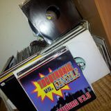 Oldschool-Vinyl-Mix 1998 - 2003