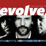 """Fantastic Day"" radio project (05/05/2011) ""Revolver"""