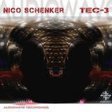 TEC3 (AW020)