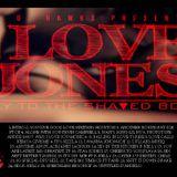 Love Jones - Key To The Shaved Box