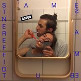 Same Same But Different Nr. 111 – Fernbeziehung Amore