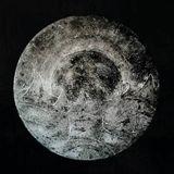 moontrip podcast #13 pres. CLAS6