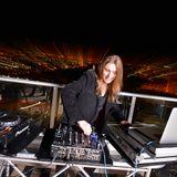 CoreyLee Vegas Private Roof Mix
