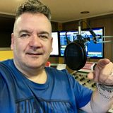 Hit Clubbin´ 718 Radio show 12.01.19 by Frisco