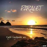 Kayla' Caryapadas mix - PARALET