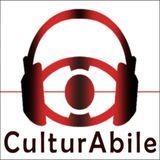 CulturAbile Podcast – 1×02