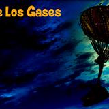 02 Ley de los Gases Segunda Temporada / Las Cronicas del Dr. Manuel Buhardilla / Radio Comic