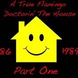 Sami Dee Presents A True Flamingo Doctorin' The House Between 1986 & 1989_Part One