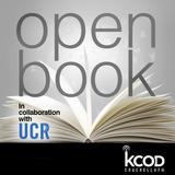 Open Book | Episode 02: Romance, Debauchery, and California Noir with Liska Jacobs