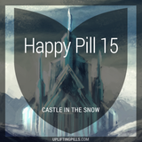 Happy Pill 15 - Castle in the Snow (First Half)