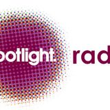 Spotlight LIVE 3