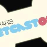 Tim Paris - Petcast Podcast by catzndogz & friends