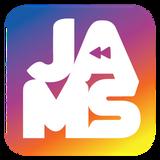 104.3 Jams Mix 46