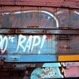 Frist Mixtape Hiphop R&B 90s (DJ BRAKE)