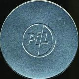 feat. Neu!, Yo La Tengo, PiL, Carsten Jost, Pet Shop Boys, Grauzone and John Cooper Clarke