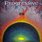 progressiveMIND Episode 01
