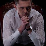 Future Sound Vol.3 mixed by Alexey Bakhovsky