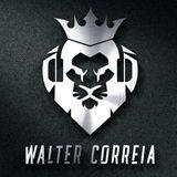 DJ Walter Correia - Kiz Vibes 23 ''Dutch Kiz edition''