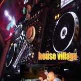 HOUSE VILLAGE PARTE 2 NOV 2/3/4 2012