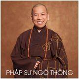 [10-23] Niệm Phật Tam Muội - PS Ngộ Thông