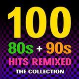 Sesión Remixed Hits