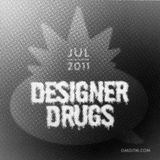 Designer Drugs Datamix #15 / OMGITM Supermix