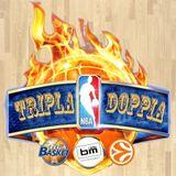 Tripla Doppia - Puntata #05 del 29.10.14