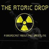 The Atomic Drop - 6th May 2016