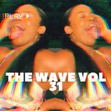 The Wave Vol 31