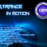 Mr.Trance - In Motion - 026