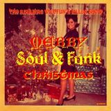 MERRY SOUL & FUNK CHRISTMAS