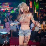 DJ Ye FEAT. DJ XiiN Yii -ATTENTION✘再见只是陌生人 首次合作 MANYAO NONSTOP REMIX 2K17