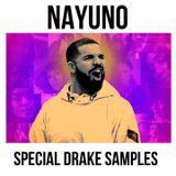 NAYUNO Special Drake Samples
