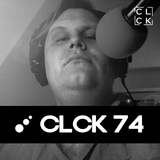 CLCK Podcast 74 - Jörg Hartner