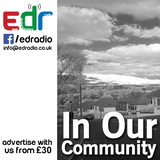 In Our Community - Friday 4th April 2014