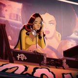 House Of Rhythm Show 236 10/4/17