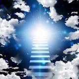 Closer To Heaven Episode 1