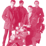 1960s: The Mod Scene