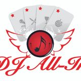 DJ All In - Dance/Mashup mix