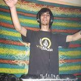 Dj Sandro - Shiva Chandra Mix