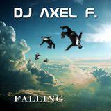 DJ Axel F. - Falling (PromoMixTrailer)